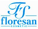 Floresan Cosmetic