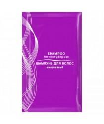 Шампунь En'jee для частого применения для всех типов волос/ 10 мл